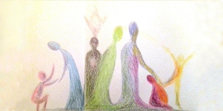 Family Constellations Workshop on the Victim & Perpetrator Dynamic tickets