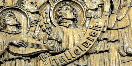 How to Add Antiphons and Other Proper Chants To Your Parish Sunday Mass tickets