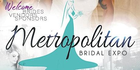 Savannah Metro Bridal Expo tickets