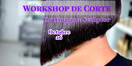 Haircut Workshop entradas
