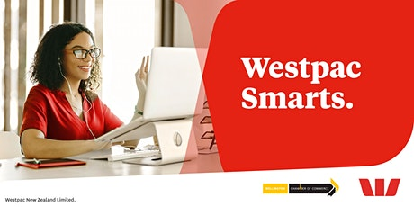 Westpac Smarts: The Eye of the Storm tickets
