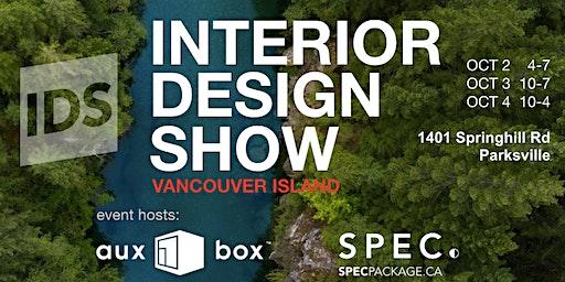 Vancouver Expos Eventbrite