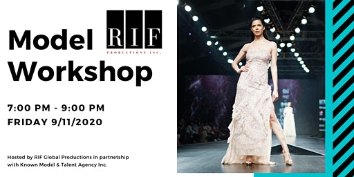 Orlando Fl Fashion Week Events Eventbrite