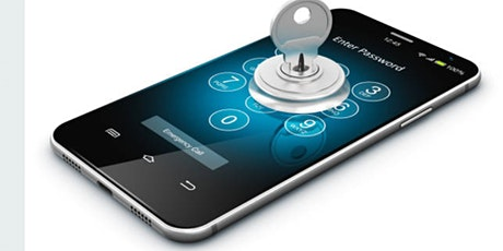 Cyber Security Course - Cellular Phone tickets