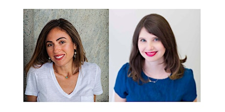 THE WRITER/AGENT RELATIONSHIP w/Zaina Arafat and Michelle Brower tickets
