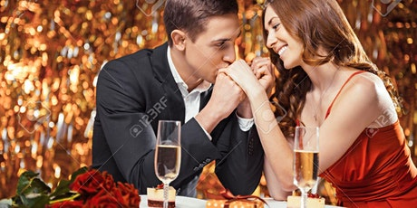 Free Dating Tips for First Timers, Divorced, Single Parents for all ages tickets