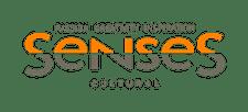 Senses Cultural logo