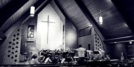 Midwest Chamber Ensemble - Stravinsky's L'Histoire du Soldat tickets