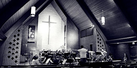 Midwest Chamber Ensemble - Celebration of Women Composers tickets