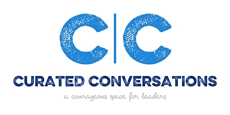Curated Conversations with Tim & Mel, Leadership NOW - Part 3  PURPOSE tickets