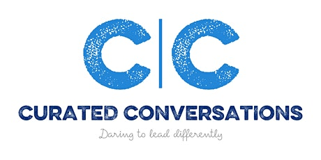 Curated Conversations with Tim & Mel, Leadership NOW - Part 5 UNCERTAINTY tickets