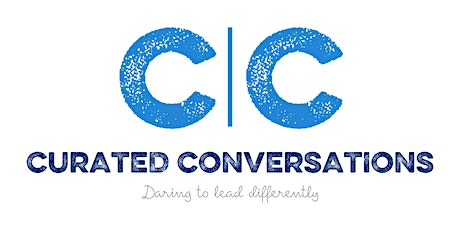 Curated Conversations with Tim & Mel, Leadership NOW - Part 8 CULTURE tickets