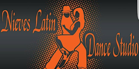 $5 off - Learn to Salsa Dance in 50 mins tickets