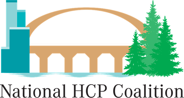 2021 National HCP Coalition Annual Meeting image