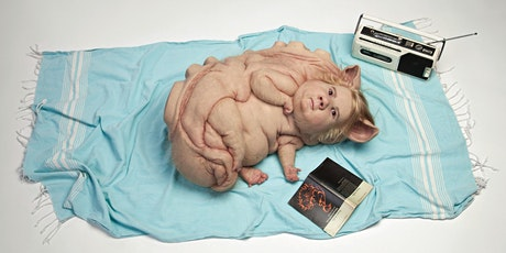 Exhibition Opening PATRICIA PICCININI: Curious Affection on Tour tickets