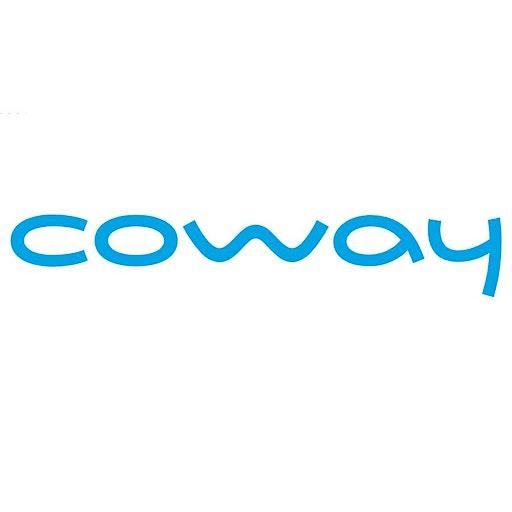 Coway Malaysia logo