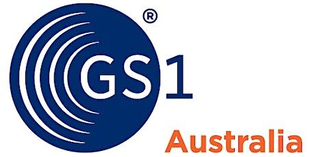 Discover GS1 Recall Health webinar biglietti
