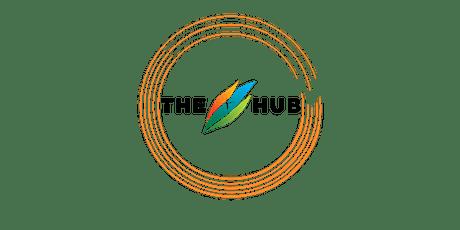 The Hub at Trinity tickets
