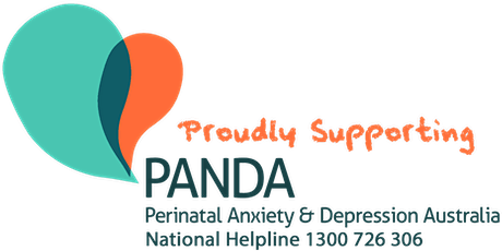 PANDA Charitable Fundraiser tickets