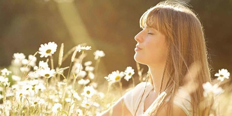 Life Enhancement Workshop - Becoming a More Peaceful Person tickets