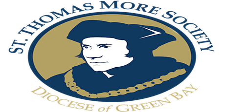 St. Thomas More Society Green Bay 2020 Red Mass (Only-No Cost) - NEW tickets