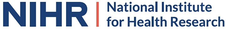 UK Clinical Research and Funding Opportunities image