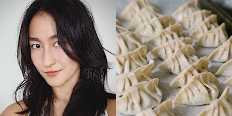 KINTSUGI LUNCH HOUR: Feed Your Soul with Dumplings tickets