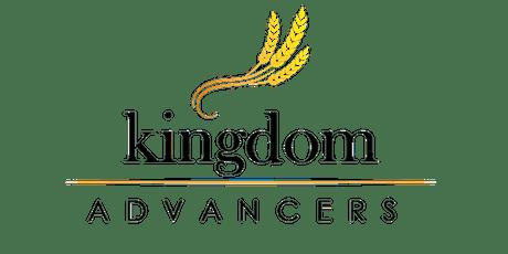 Kingdom Advancers Business Summit 2020 tickets