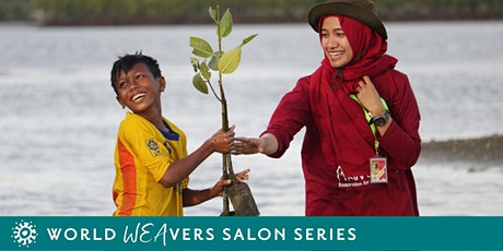 Indigenous Conservation Strategies in Indonesia tickets