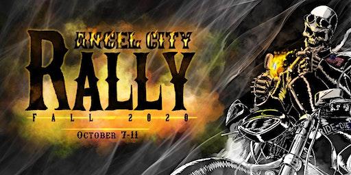 Columbus Ga Halloween Events 2020 Columbus, GA Halloween Party Events   Eventbrite
