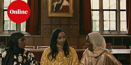 Guardian Documentaries: Somalinimo - Young, British and Somali at Cambridge tickets