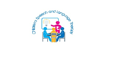 Introduction to Speech, Language and Communication KS1 + KS2 tickets