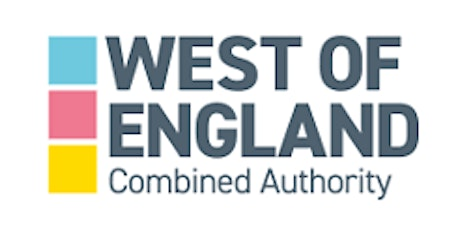 West of England Careers Hub Strategic Briefing tickets