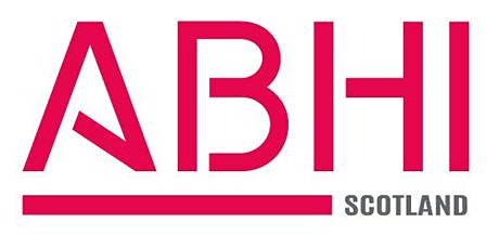 Get to Know ABHI: Briefing for Scottish Innovators tickets