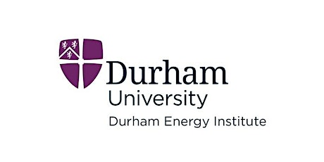 DEI Online Seminar Series: Winter is Coming: Fuel poverty in a Covid world tickets