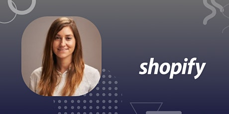 Podcast: Expectations in Different Product Roles by Shopify Dir of Product tickets