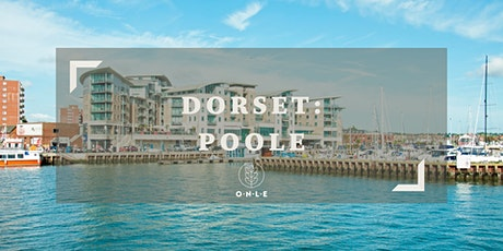 ONLE Networking Poole and surrounding areas tickets