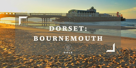 ONLE Networking Bournemouth and surrounding areas tickets