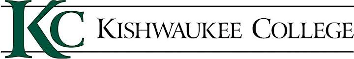 Kishwaukee College's Virtual Back to School Job Fair image
