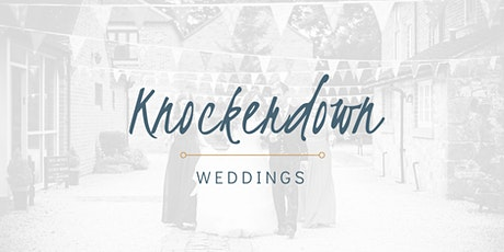 Knockerdown Wedding Village Street Fest tickets