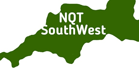NQT South West Weekly Zoom tickets