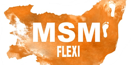 Mission Shaped Ministry Flexi  - Community Engagement in Recovery  (Sat 3) tickets