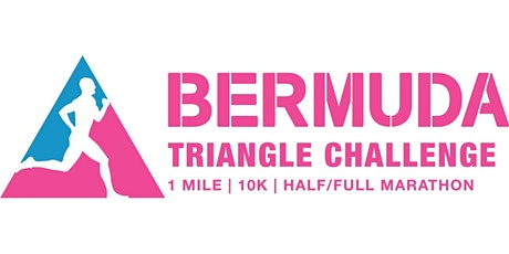 Bermuda Triangle Challenge tickets
