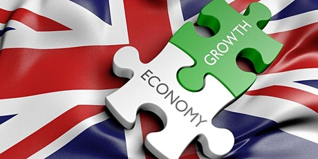 Growth Accelerator Online Workshop Series - Sept tickets