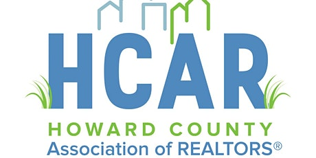 HCAR First-Time Home-buyer Workshop tickets