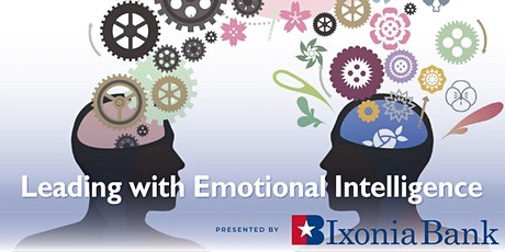 Women in Business: Lead with Emotional Intelligence in Extraordinary Times tickets
