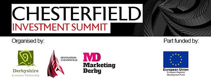 Chesterfield Investment Summit 2021 image