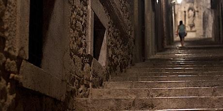 """Taller de fotografía creativa en Girona: """"En busca de tu mirada fotográfica entradas"""