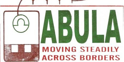 Abula Game - Back with a Bang! Bigger & Better wit