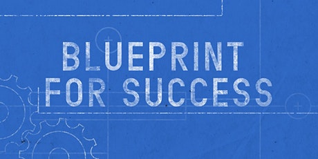 Leading a Culture of Safety: A Blueprint for Success tickets